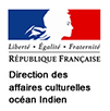 la cerise cafe culturel saint paul logo-DAC_OI_la_reunion-Direction_Affaires_Culturelles_Ocean_Indien