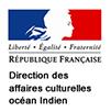 la cerise cafe culturel saint paul logo-DAC_OI_la_reunion-Direction_Affaires_Culturelles_Ocean_Indien