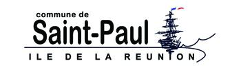 la cerise cafe culturel saint paul reunion saint-paul-974