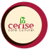 la cerise cafe culturel saint paul la reunion