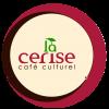 la cerise cafe culturel saint paul la reunion